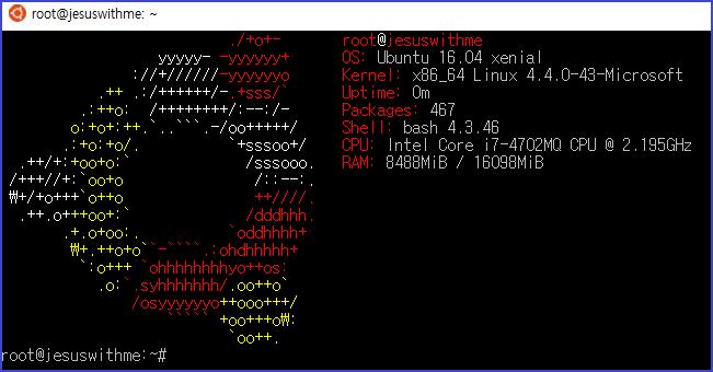 2017-05-12 10 08 48
